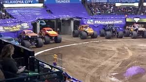 Monster Jam OKC Feb 2017 - Stinger Freestyle - YouTube Tucson Az Monster Jam Okc Spider Man And Grave Digger Freestyle Youtube Chesapeake Energy Arena Seating Chart Truck Interactive Monsterjam Twitter Enidoklahoma Monster Jam Hotsy2016 Dooms Day Trucks Wiki Fandom Powered By Wikia Makes Twoday Stop In News9com Oklahoma City New Used Cars From All Car Dealerships Carsok Orange County Tickets Na At Angel Stadium Of Grave Digger Free Style Sudden Impact Racing Suddenimpactcom