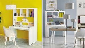 bureau blanc alinea petit bureau blanc petit bureau pas cher blanc kennedy bureau