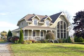 100 Capstone Custom Homes Poconos Home Builders Services Blue LLC