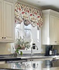 Kitchen Curtain Ideas Pictures 100 Curtain Ideas To Dress Your Home To Dress Your Home