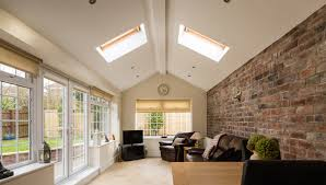 Insulating A Vaulted Ceiling Uk by Conservatory Roof Insulation And Internal Conversion