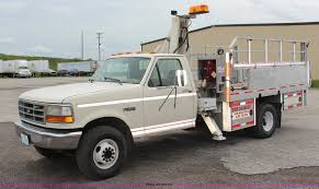 1992 Ford F450 Super Duty Service Truck | Item K6867 | SOLD!... 1999 Ford F450 4x4 Flat Bed Truck St Cloud Mn Northstar Sales Take A Peek Inside The Luxurious 1000 Abc13com 2011 Stock 3021813 Steering Gears Tpi New 2018 Regular Cab Combo Body For Sale In Corning Ca Kelderman 35 Altec At200a Telescopic Boom Bucket On Xl Sd 2005 Lincoln Electric 300d Welders Big Pickup Vs F4f550 Chassis What Are Differences 2017 Super Duty Review Ratings Edmunds Drw Lariat 4x4 In Pauls Supercab Trims Specs And Price Used 2004 Ford Service Utility Truck For Sale In Az 2320