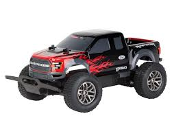 Carrera RC Ford F150 Raptor 1:18 The Officially Licensed Ford F150 Electric Rc Monster Truck Amazoncom Svt Raptor 114 Rtr Colors New Bright 116 Scale Chargers Radio Control Electronic Interactive Toys Ff Remote Control Ford Full Function 124 2017 110 2wd White Maxxed Orlandoo Hunter Oh35p01 135 Rc Orlandoo Cheap Rc Find Deals On Line At Alibacom Radioshack Youtube Upc 6943810244 Realtree Offroad Pickup Moc2139 By Madoca1977 Lego Mixed Crew Cab Hard Body Rock Crawler