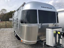 100 Airstream Flying Cloud 19 For Sale 2014 Used For
