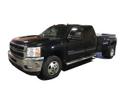 Www.peterbilttruckcenters.com | 2011 CHEVROLET SILVERADO 3500HD LTZ ... 1968 Ford Shelby Gt500kr 118 By Acme Diecast Colctible Car Wwwjosephequipmentcom 2007 Kenworth T600 For Sale Truckpapercom 2008 Peterbilt 389 Bence Motor Sales Limited 45 Photos 30 Reviews Car Dealership Fs 164 Semi Ertl Trucks Arizona Models Vic Bailey New Dealership In Spartanburg Sc 29302 Dodge Modern Performance Cars For Classics On Autotrader 50th Anniversary Super Snake To Debut At Barrettjackson Auction Truck Paper Reliable The Best 2018 1jpg Elliotts Used Inc Place Work Ever