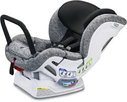 Britax Boulevard Clicktight ARB Convertible Car Seat - Spark How Cold Is Too For A Baby To Go Outside Motherly Costway Green 3 In 1 Baby High Chair Convertible Table Seat Booster Toddler Feeding Highchair Cnection Recall Vivo Isofix Car Children Ben From 936 Kg Group 123 Black Bib Restaurant Style Wooden Chairs For The Best Travel Compared Can Grow With Me Music My First Love By Icoo Plastic With Buy Tables Attachconnected Chairplastic Moulded Product On