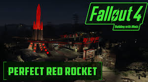 Perfect Red Rocket Truck Stop - Building With Mods - Fallout 4 ... Unique Syrian Army Rocket Launchers Spotted In East Damascus The Digital Collections Of The National Wwii Museum Oral Fallout 4 Red Rocket Truck Stop Settlement Build Imgur Regular Gonzales Locations 1 Red Rocket Truck Stop Secret Cave Scs Softwares Blog Csspromo With League Delivering Simpleplanes Antiaircraft V2 Pod Jual Remo 1631 Smax 116 24g 4wd Waterproof Rc Rtr A Six Barrel Launcher On Beck A Pick Up Truck My Album Marine Firing Beach Iwo Jima 1945 Flickr