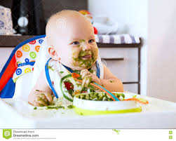 Feeding. Baby's First Solid Food Stock Image - Image Of Chair ... Baby High Chair Camelot Party Rentals Northern Nevadas Premier Wooden Doll Great Pdf Diy Plans Free Elephant Shape Cartoon Design Feeding Unique Painted Vintage Diy Boho 1st Birthday Banner Life Anchored Chaise Lounge Beach Puzzle Outdoor Graco Duo Diner 3in1 Bubs N Grubs Portable Award Wning Harness Original Totseat Cutest Do It Yourself Home Projects From Ana Contempo Walmartcom