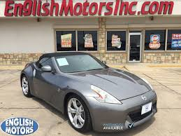 2012 Nissan 370Z Touring Brownsville TX English Motors 5034 Boca Chica Blvd Brownsville Tx 78521 For Rent Trulia Official Website Coastal Transport Co Inc Home 4546 Agua Dulce Dr Bert Ogden Is Your Chevy Dealer In South Texas New And Used Cars Vehicle Dealership Pharr Cardenas Superstore 2013 Fleetwood Southwind 36l For Sale 2015 Chevrolet Silverado 1500 Ltz English Motors Cadillac Fruia Sale Autocom Gateway Port Of Entry Wikipedia