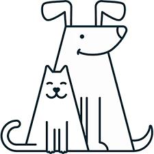 benson animal hospital veterinarians in omaha ne omaha nebraska veterinarians ibegin