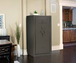 Fishman Flooring Solutions Harrisburg Pa by Liberty Safe Franklin Series Fire Rated Gun Safe