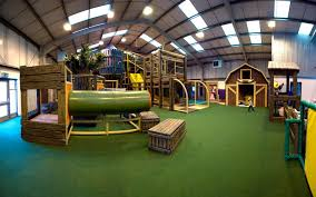Paintballing In Skegness | Day Out With The Kids Indoor And Soft Play Areas In Kippax Day Out With The Kids South Wales Guide To Cambridge For Families Travel On Tripadvisor Treetops Leeds Swithens Farm Barn Stafford Aberdeen Cheeky Monkeys Diss