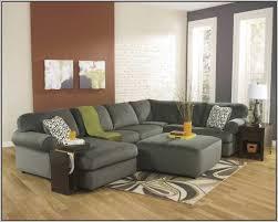 Cindy Crawford White Denim Sofa by Cindy Crawford Denim Sofa 98 With Cindy Crawford Denim Sofa