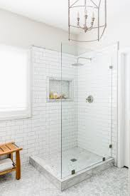 White Subway Tile Bathroom Cool 46 Best Small Bathroom Ideas Images ... White Subway Tile Bathroom Ideas Home Reviews Unique Designs 142955 Black And Gray And Purple New Beautiful Beveled Subway Tile Showers Tiles Photos With Marble 44 That Work In Almost Any Style Max Minnesotayr Blog Glass Bathroom Ideas Lisaasmithcom Ice Bath Basement Black White Wall Limestone Bathrooms Floor Pictures Bathtub Wall Design Tiled