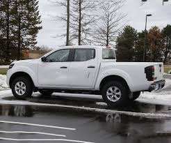 2020 Nissan Frontier Diesel New Review   Car Review 2019 Used 1986 Nissandatsun Nissan Pickup Parts Cars Trucks Pick N Save Nissanud Moore Truck Nissan Frontier Tonneau Cover Oem Aftermarket Replacement 1991 Pickup Wiring Diagram Library Ud Commercial Turbocharger View Online Part Sale Ud520 70kw 24v V8 Car Starter Buy Sttercar Frontier For A 1998 King Cab Oem 0517 4dr Oe Style Roof Rack Cargo Carrier Golden Arbutus Enterprise Corpproduct Linenissan Compatible Delta 4x4 Roll Bar Polished Black Navara D40 052015