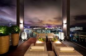 104 Hong Kong Penthouses For Sale My Penthouse In Kong Penthouse Penthouse Berkeley Homes