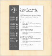 Free Creative Resume Templates Microsoft Word Great Creative Resume ... Free Creative Resume Template Downloads For 2019 Templates Word Editable Cv Download For Mac Pages Cvwnload Pdf Designer 004 Format Wfacca Microsoft 19 Professional Cativeprofsionalresume Elegante One Page Resume Mplate Creative Professional 95 Five Things About Realty Executives Mi Invoice And