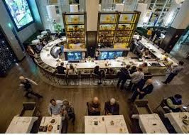 Kansas City's Top 2016 Restaurant And Retail Stories 100 Best Apartments In Kansas City Mo With Pictures Wikitravel Crowne Plaza Dtown Missouri An Insiders Guide To Wsj Restaurants The Westin At Crown Center Barbeque San Diego Ca Youtube Wesports Tikicat Named Worlds Best Tiki Bar Star Artnotes August 2017 Art Institute Top Gun Filming Locations Iamnostalkers Weblog Where Eat Meat In Andrew Zimmernandrew Zimmern