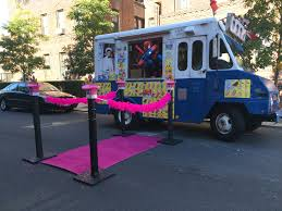How Brooklyn's First Ice Cream Girl Fought City Hall–and Won Here Comes Frostee Ice Cream Truck In New York Cit Stock Photo Tune Hiatus On Twitter Sevteen The Big Gay Ice Cream Truck Nyc Unique And Gourmetish Check Michael Calderone Economist Apparently Has An Introducing The Jcone Yorks Kookiest Novelty Mister Softee Duke It Out Court Song Times Square Youtube Bronx City Jag9889 Flickr Usa Free Stock Photo Of Gelato Little Italy Table Talk Antiice Huffpost Image 44022136newyorkaugust12015icecreamtruckin