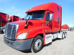 TruckingDepot Used 2013 Freightliner Scadia Tandem Axle Daycab For Sale Arrow Truck Sales Pladelphia Pa Commercial In Philly Weaker Used Class 8 Prices Ahead Fleet Owner Inc Maple Shade Township Nj Best Resource Peterbilt Tractors Trucks For Sale 2014 Fl Scadevo Used Semi Pickup Fontana 2015 Sa Arrow Americcompany Project Turbo Ntcs Build Thread Needthatcar Chevrolet Silverado 1500 For Broken Ok Freightliner Cascadia Day Cab Kansas City Mo