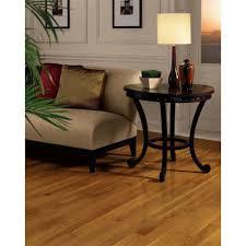 Ash Gunstock Hardwood Flooring by Bruce Dundee Plank Gunstock Brucb1211 Solid Hardwood Flooring