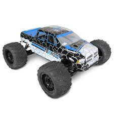 Tekno RC's New MT410 1/10 Monster Truck | R/C Monster Trucks ... Amazoncom Hot Wheels Monster Jam Launch And Smash Playset Toys Philippines Price List Scooter Cars Lego City Truck 60180 Big W Brick Wall Breakdown Track Set Shop Bigfoot Ragin Arena 2 Sets And The Log Traxxas Rc Trucks Boats Hobbytown Scalextric Mayhem Slot Car Racing Day 1 Youtube Mater Deluxe Figure Shopdisney Party Games 225pcs Twisted Tracks Fxible Assembly Neon Glow In Darkness With