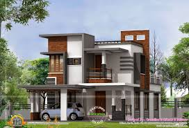 100 How Much Does It Cost To Build A Contemporary House Rchitect For Plans Propecianoprescriptionse