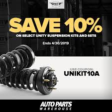 HOT DEAL ALERT! 10% OFF Kits And Sets! Use Coupon: UNIKIT10A. Valid ... Autoptswarehousecom Coupon Code Deal 2014 Car Parts Com Coupon Code Get Cheaper Auto Parts Through Warehouse Codes Cheap Find Oreilly Auto Battery Best Hybrid Car Lease Deals Amazon Part Coupons Cpartcouponscom 200 Off Enterprise Promo August 2019 Hot Deal Alert 10 Off Kits And Sets Use Unikit10a Valid Daily Deals Deep Discount Manufacturer Autogeek Discounts And Database