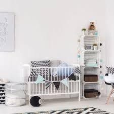 accessoire chambre bébé accessoire deco chambre bebe idées de décoration orrtese com