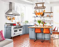 100 Kitchen Plans For Small Spaces 30 Best Design Ideas Tiny Decorating