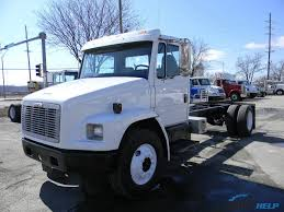 2003 Freightliner FL70 For Sale In Kansas City, KS By Dealer Conklin Fgman Buick Gmc In Kansas City Mo Truck Ulities Inc Mn Crane Rental Service Sales Snow Blue Ridge Auto Plaza New Used Cars Box Straight Trucks For Sale Missouri 2001 Peterbilt 378 Oil Field 474338 Miles State Line Nissan A Leading Dealership Heavy Duty Parts And Repair Serving The Pickup Caforsalecom Rosehill Farms Plant Garden Nursery N Custom Lifted Chevrolet In Merriam 2005 Sterling Acterra Cab Chassis Auction Or Lease