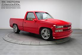 133085 1992 Chevrolet C/1500 | RK Motors Classic And Performance ... Past Truck Of The Year Winners Motor Trend 1998 Chevrolet Ck 1500 Series Information And Photos Zombiedrive Wikipedia Chevrolet C1500 Pick Up 1991 Chevrolet Pickup 454ss 23500 Pclick 1993 454 Ss For Sale 2078235 Hemmings News New Used Cars Trucks Suvs At American Rated 49 On Muscle Fast Hagerty Articles 1990 T211 Indy 2018 Amazoncom Decals Stripes Silverado Near Riverhead York Classics Sale On Autotrader