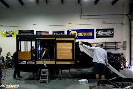 100 Custom Truck Shops Retro Designs Speed 1938 Ford 1 Ton Truck