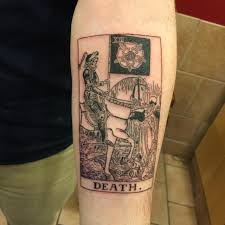 Decorative Injections Athens Ohio by Week Of Reddit Com R Tattoos Sunday 3 27 Saturday 4 2
