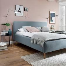 polsterbetten kaufen bis 56 rabatt möbel 24