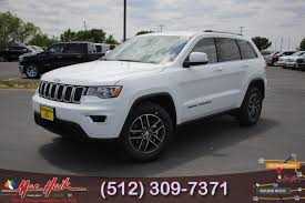 2018 JEEP Grand Cherokee Laredo E Sport Utility For Sale In Austin ... Commercial Vehicles For Sale Trucks For Enterprise Car Sales Certified Used Cars Suvs Trucks For Sale Jc Tires New Semi Truck Laredo Tx Driving School In Fhotes O F The Grave Digger Ice Cream On 2040cars Preowned 2014 Ford F150 Fx4 4d Supercrew In Homestead 11708hv Gametruck Party Gezginturknet Kingsville Home