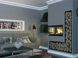 indirekte beleuchtung wohnzimmer decor home decor home
