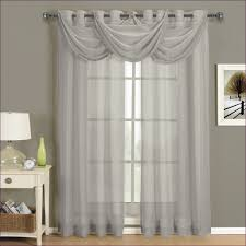 Curtains For Girls Room by Furniture Magnificent Dark Grey Sheer Curtains Ring Top Curtains