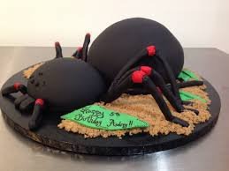 Tarantula Cake!   Animal Print & Animals   Pinterest   Cake Papo Tarantula 50190 Free Shipping Tarantulas For Sale Pretoria North Public Ads Spiders Insects Most Dangerous In California Owlcation Does Anyone Else Like Cars Forum Landyachtz Longboards Bear Grizzly 852 Trucks Youtube Defense Studies Production Of 6x6 Has Been Completed This 1939 Chevy Dirttrack Racer Was Reborn As A Street Car Hot 2018 Silverado 2500 3500 Heavy Duty Chevrolet Kiss My Big Hairy Spider July 2015 0tarantulahotrodpowertour2017jpg Rod Network