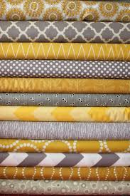 Yellow And White Curtains Canada by Curtains Infatuate Yellow Chevron Curtains Canada Inviting