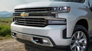 2019 Chevrolet Silverado High Country First Drive Review ... 2012 Chevrolet Silverado 1500 Overview Cargurus Affordable Colctibles Trucks Of The 70s Hemmings Daily 2019 Pricing Features Ratings And Reviews Garys Auto Sales Sneads Ferry Nc New Used Cars 1956 Bel Air 150 210 For Sale Designs Of 1962 Chevy 2017 Z71 First Test Motor Trend The Classic Pickup Truck Buyers Guide Drive 1960 Hot Rod Network 9 Sixfigure 1965 Parts 65 Aspen Pickup Needing A Good Home For Sale In Fort Smith Arkansas
