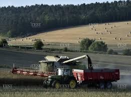 chambre d agriculture meuse edition de verdun un plan de sauvegarde pour l agriculture