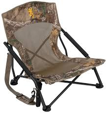 Cabelas Folding Camp Chairs by Amazon Com Browning Camping 8525014 Strutter Folding Chair