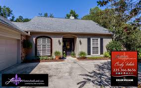 100 Open Houses Baton Rouge House Sunday In The Lake At White Oak In Rou