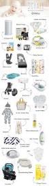 Bed Bath Beyond Baby Registry by Best 20 Baby Registry Ideas On Pinterest Baby List Baby