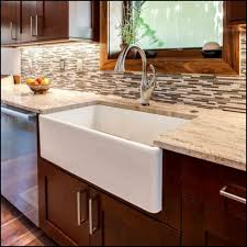 Home Depot Fireclay Farmhouse Sink by Kitchen Room Amazing Ikea Sink Bathroom White Farmhouse Sink