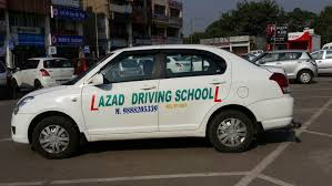 Azad Driving School - Call +91-9888205339, +91-9888870866 Cdl Beast Class A Traing And Truck Driving School Information Free Schools In Memphis Tn Best Resource License In Bridgeport Ct Nettts New England Tractor Interesting Sights Swift Truckersreportcom Trucking Forum 1 Can Drivers Get Home Every Night Page Ckingtruth Knightswift Buys Abilene Motor Express Truck Trailer Transport Freight Logistic Diesel Mack Otr Drivers By Companies Issuu Advanced Career Institute For The Central Valley Commercial Learning Center Sacramento Ca Automatic Transmission Semitruck Now Available