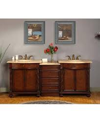 Double Sink Vanity Home Depot Canada by Bathroom Vanity Two Sinks S Small Bathroom Sink Vanity Units
