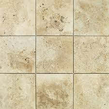 Arizona Stone And Tile Albuquerque by Travertine Slabs U0026 Tiles For Countertops Floors U0026 Walls