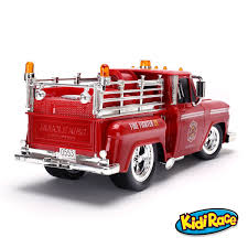 Kidirace RC Remote Control Fire Engine Truck, Rechargeable RC Car ... Lot 246 Vintage Remote Control Fire Truck Akiba Antiques Kid Galaxy My First Rc Toddler Toy Red Helicopter Car Rechargeable Emergency Amazoncom Double E 4 Wheel Drive 10 Channel Paw Patrol Marshal Ride On Myer Online China Fire Truck Remote Controlled Nyfd Snorkel Unit 20 Jumbo Rescue Engine Ladder Is Great Fun Super Sale Squeezable Toysrus
